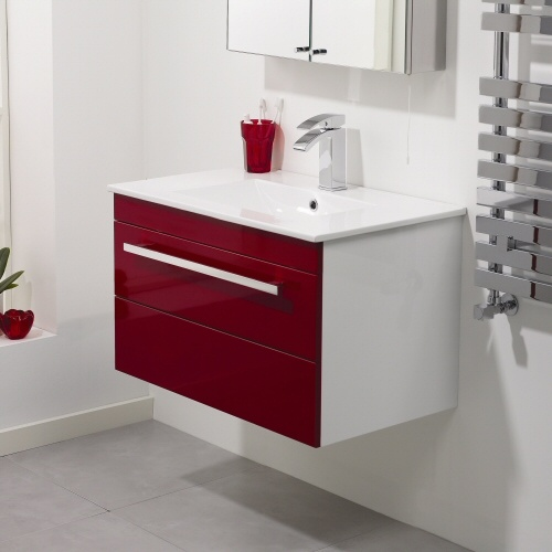 15 best images about Bathroom Furniture on Pinterest  Vanity