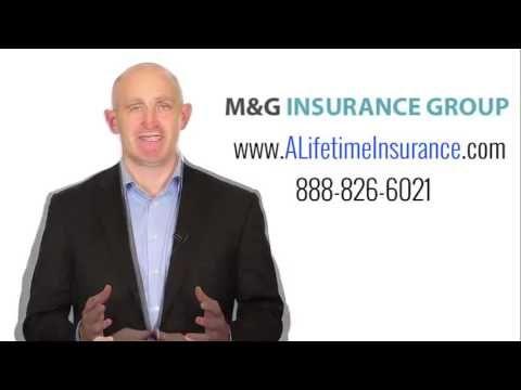 Guaranteed issue life insurance, guarantee life insurance, guaranteed acceptance life insurance --> https://www.youtube.com/watch?v=CyGNz6fc5n8