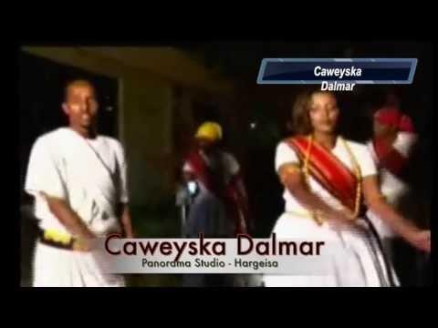 Dhaanto - Nimco Dareen iyo Najiib Yusuf Cisman