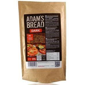 Heerlijke koolhydraatarme- en eiwitrijke broodmix voor in de oven!  Koohydraatarme broodmix Makkelijk met de hand te bereiden Bevat eiwitten Ideaal als je op dieet bent Ideaal voor sporters Extreem low carb! Bijna 12 gram eiwit per snee