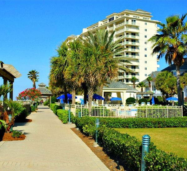 1000 Images About The Beach Club Gulf Shores On Pinterest