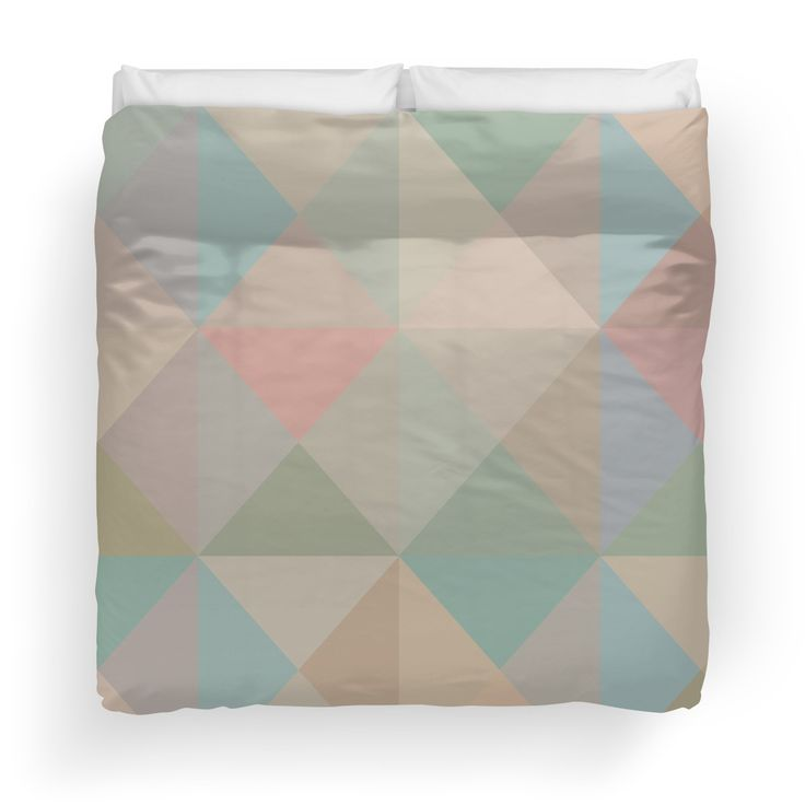 The Nordic Way XIV #duvet #homedecor #wohnen #bettbezüge #design