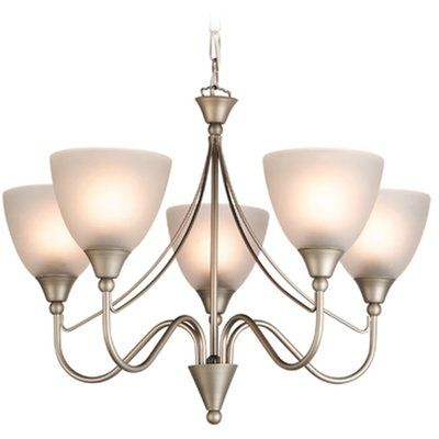 Santana Ceiling Light
