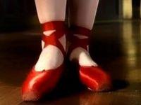Les chaussons rouges / Mikaël Powell (à partir de 14 ans)