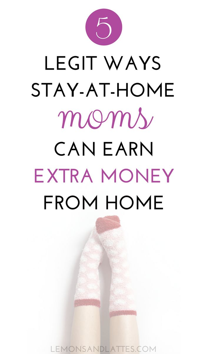 how to earn extra money at home 58 best work from home tips images on pinterest 7237