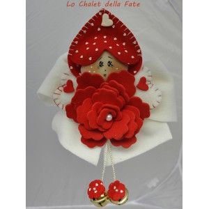 http://www.chaletdellefate.it/968-2304-thickbox/rosetta-la-folletta-rossa.jpg