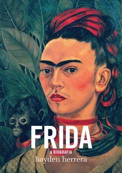 Todo mundo conhece Frida Kahlo, cuja imagem, de olhar complexo sob sobrancelhas espessas, cabelos negros e roupas coloridas, é quase tão difundida quanto a de Che Guevara. Todo mundo sabe que sofreu um gravíssimo acidente na juventude, que foi casada com o grande muralista Diego Rivera, e que ...