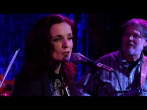 'heavenly day' by patty griffin.