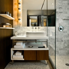 Cool Bathrooms Nyc 334 best nyc boutique hotels images on pinterest | boutique hotels