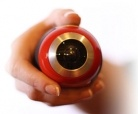 360 shots in the palm of your hand. Awesome.