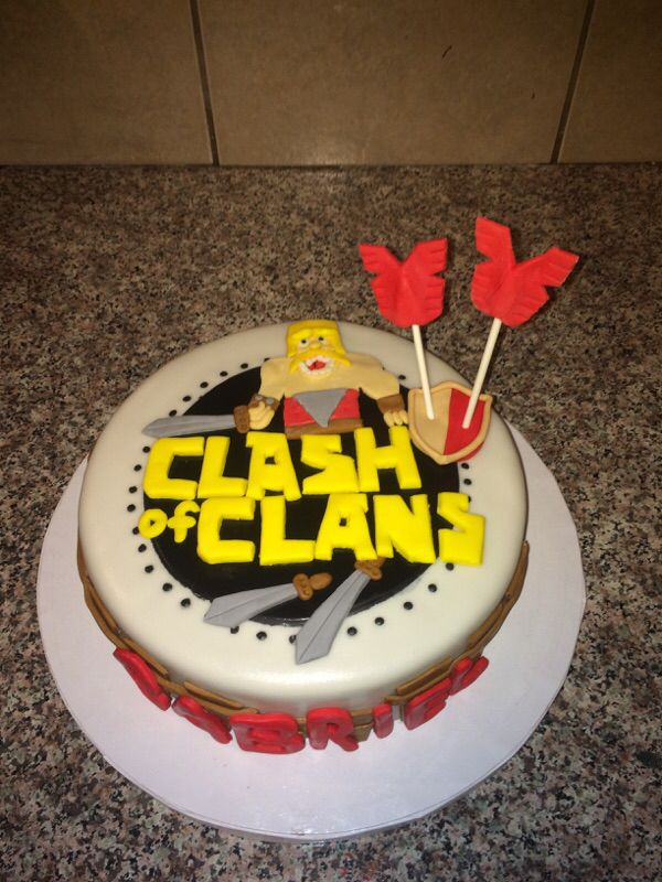 cake creations cake decorating franz birthdays melting child parties ...