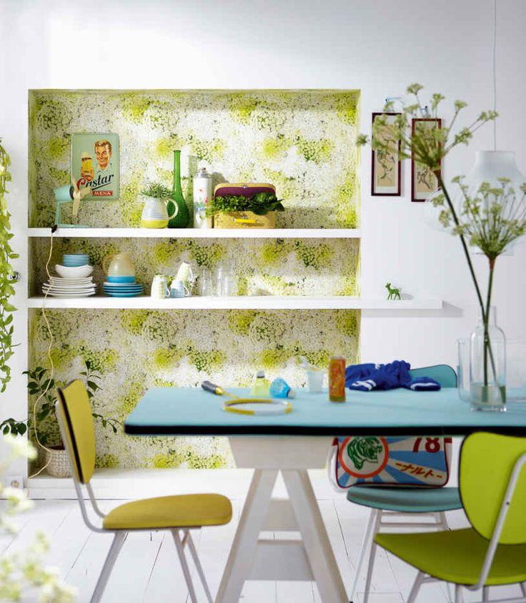 les 25 meilleures id es de la cat gorie couleurs tropicales sur pinterest conception tropicale. Black Bedroom Furniture Sets. Home Design Ideas