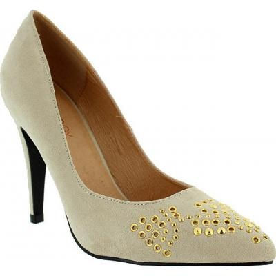Bentley | The Shoe Shed | Bentley, Therapy, Heel, Size, Sign, Natural | buy womens shoes online, fashion shoes, ladies shoes, m