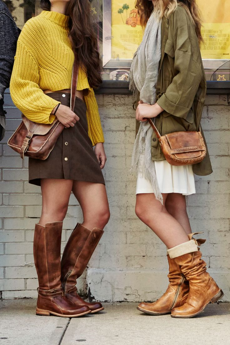 106 best tall boots images on pinterest