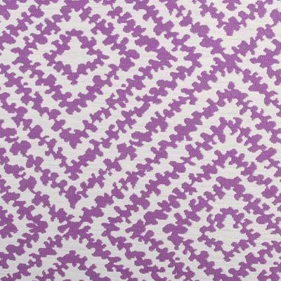 Eileen Kathryn Boyd Exclusively For Duralee   Duralee Fabrics, Duralee  Trim, Duralee Fine Furniture