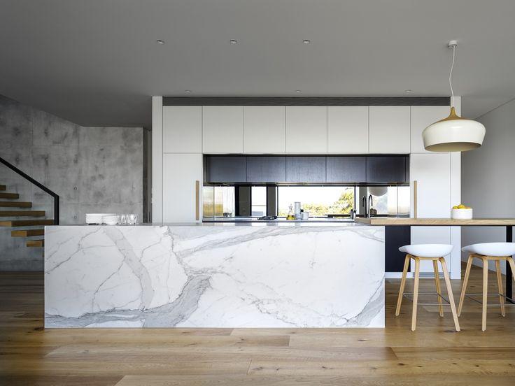 Galería de MDS / Corben Architects - 12