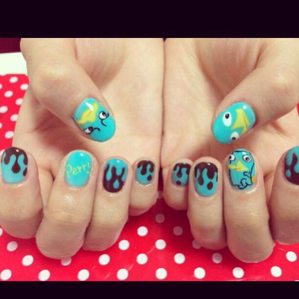 instagram, nail | Manicure Nail Art | Pinterest