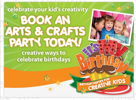 18 best faces of bullying anti bullying images on for Michaels crafts birthday parties