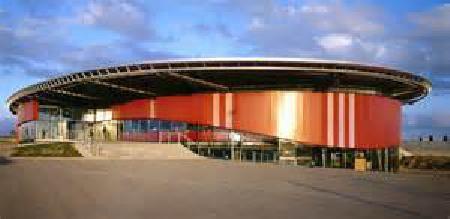 Gagnez pour deux personnes votre seance de patinage patins compris #CHALONSENCHAMPAGNE #CitésGlace Jouez sur : -   http://www.my-avantages.com/jeu.php?id=16473