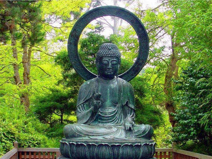 buddha: Google Para, Search, Zen Tranquil, Search, Buda Zen, Buddha Namaste, El Budismo, Arti Buddha, Love