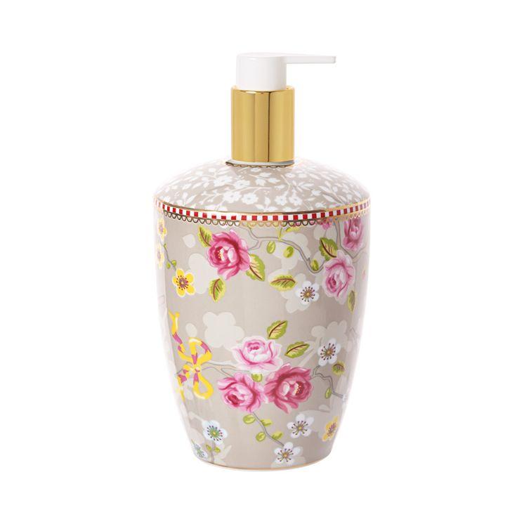 Pip Tapete Cherry Blossom : Chinese Blossom auf Pinterest Tapeten, Fantasy und Rosa Tapete