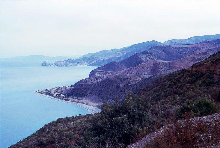 63 best el norte nost lgico le nord nostalgique images for Oficina de turismo de marruecos