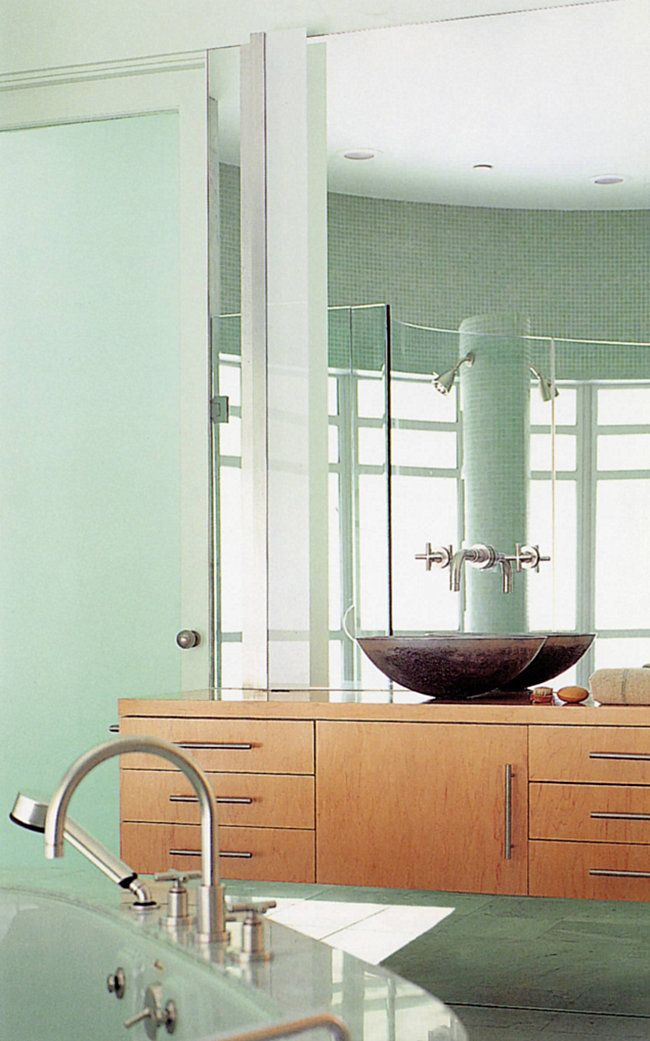 fresh bathroom colors 40 best bathroom project images on pinterest bathroom bathroom