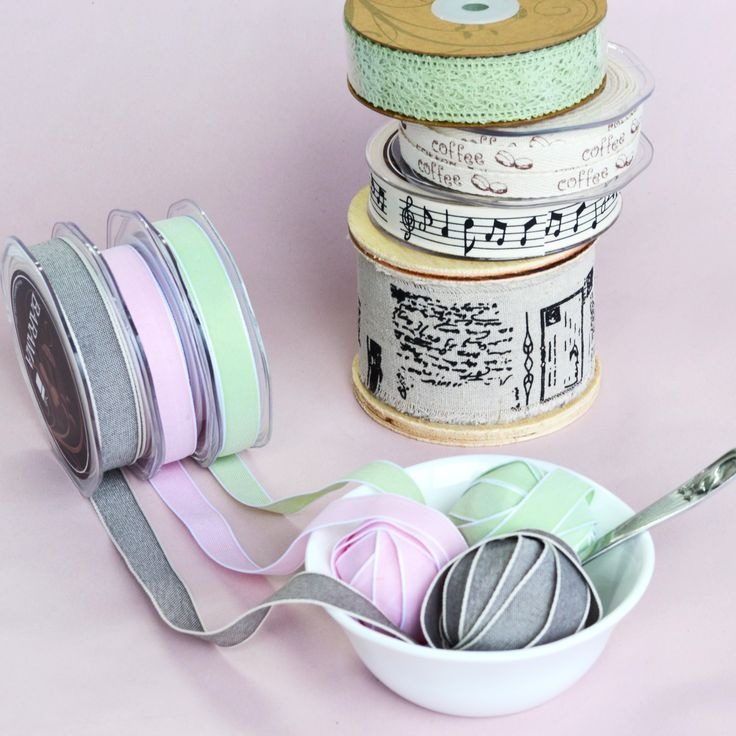 Pastel icecream. #Barama #Giftwrap #Giftwrapping #Wrappingpaper #Giftpackaging #Giftideas #Craft #Paper #Creative #DIY #Art #Ribbon #Packaging #Presents #Gifts #Creativity #pastel #pastelcolours #icecream