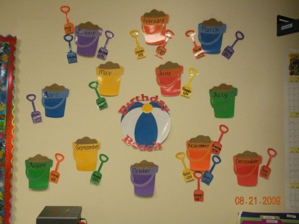 412 Best Preschool Room Decorations Images On Pinterest | Classroom Design,  Classroom Organization And Classroom Ideas