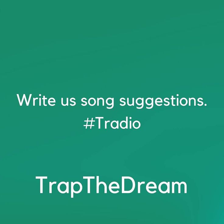 Trap  Radio = #Tradio  #trap #trapmusic #drop #music #hiphop #dubstep #house #festival #wolves #rap #producer #beats #edclv #martingarrix #trapnation #carnage #remix #keysnkrates #lookas #flosstradamus #yellowclaw #edc2016 #edm #edmfreaks #edclv #takefive #edclv2016 #trapthedream by trapthedream