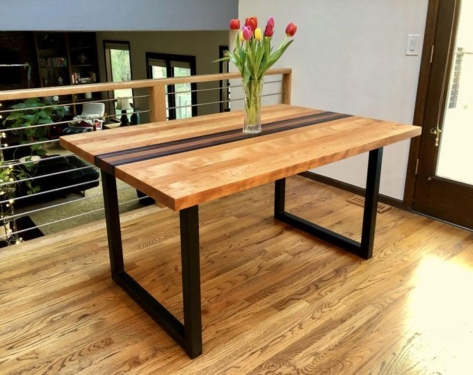 95 Best Dining Table Legs Images On Pinterest
