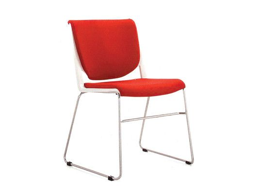 Breeze Chair: http://www.montagenz.co.nz/products/cat/seating/cat1/hospitality-1/p/breeze-chair/