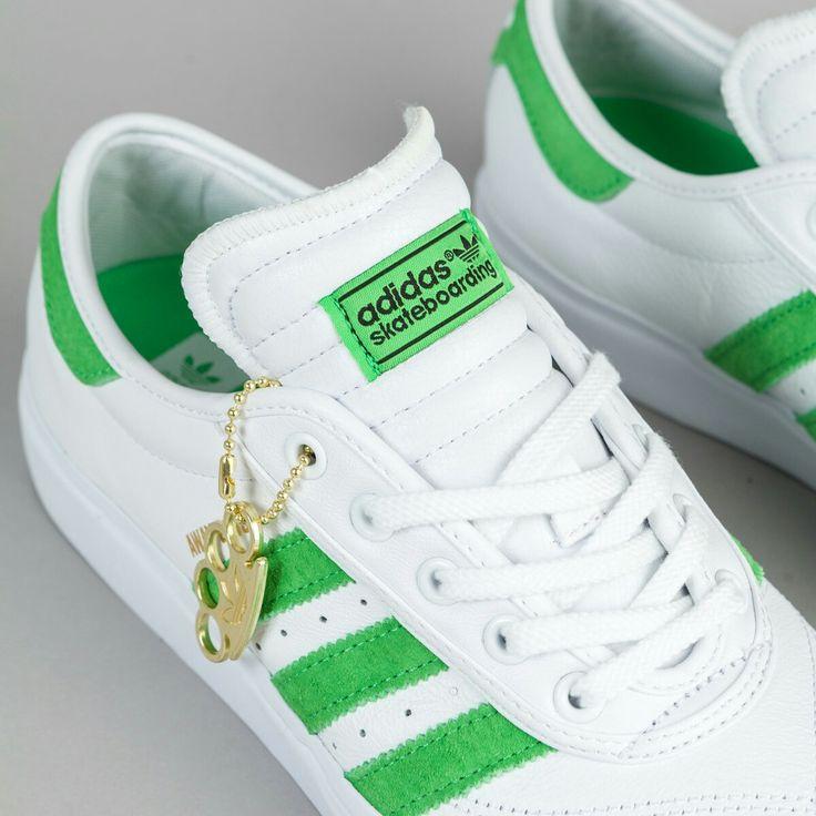 adidas samoa tac green nz