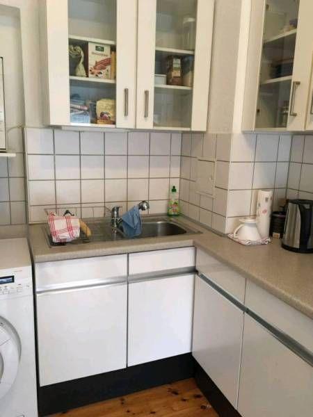 Waschmaschine In Der Küche Verstecken. 12 best glasschiebetüren ...