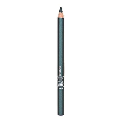 Zuzu Luxe Eyeliner Leaf 11oz *** Details can be found by clicking on the image.