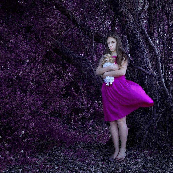 Reminisce, Carolina Dutruel Photography