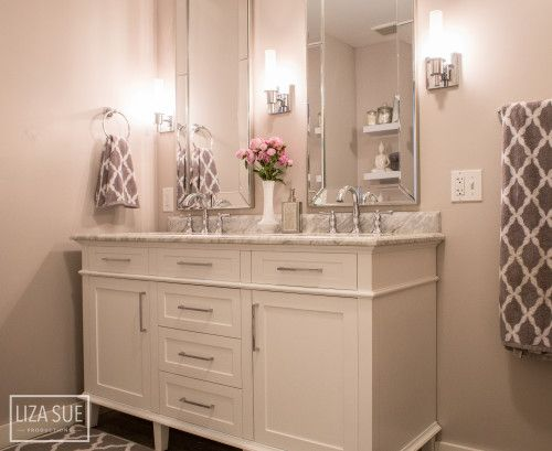 70 Best My Diy Projects Images On Pinterest Bathroom Makeovers Bathroom Remodeling And