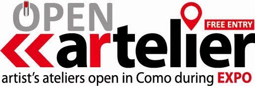 Fabrizio Bellanca.com: Start Open Artelier