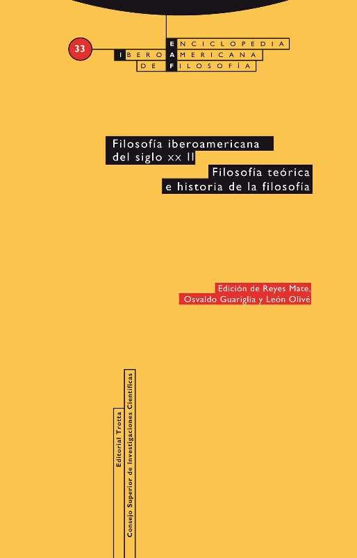 Manieren und Karriere: Internationale Verhaltensregeln für Führungskräfte, 5. Auflage