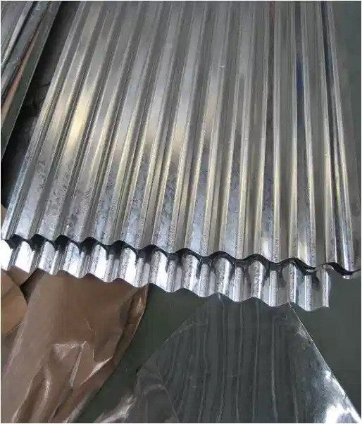 G I Sheets In 2020 Corrugated Metal Roof Corrugated Metal Roofing Sheets Sheet Metal Roofing