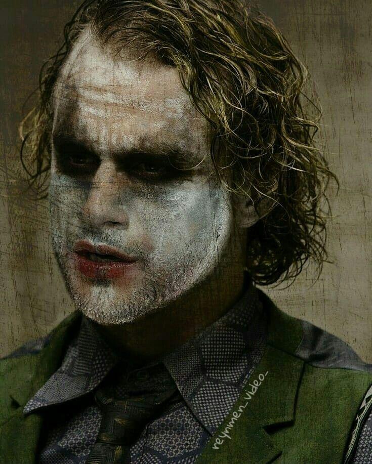 Coksel Olmus Yhaa Fictional Characters Leo Character