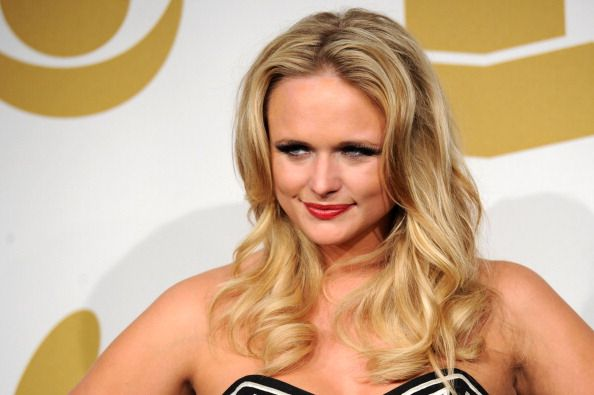 Miranda Lambert  Like Carrie Underwood, Lambert got her start as a Hollywood star on televisions. She came in third place on the 2003 season of Nashville Star, which was only the beginning of her career. She went on to sing some of the best country songs on the radio and marry country star Blake Shelton. She currently has an estimated net worth of $18 million.   Read more at http://worthly.com/news/25-richest-country-music-singers/#YDjP40vcMLtIyMvV.99