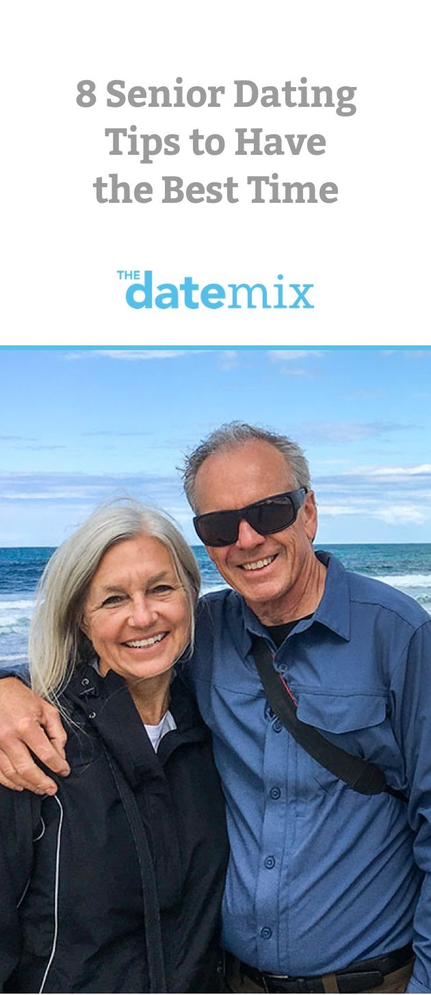 dating tips for guys over 50 people photo contest