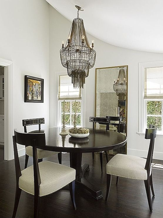107 Best In The Home Of Images On Pinterest Bedrooms Bond And Dining Rooms