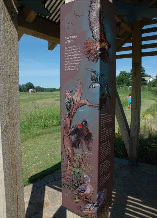 Longwood-Gardens-Interpretive-Signage-CaseStudy-1