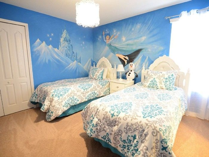 1000 Ideas About Frozen Bedding On Pinterest Frozen Bedroom Comforters An
