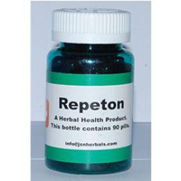 Repeton Peripheral Neuropathy