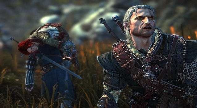 The Witcher 2: Enhanced Edition Trailer Showcases New Features