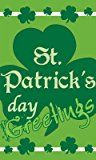 Amazon.com: St Patricks Day Greetings: Appstore for Android