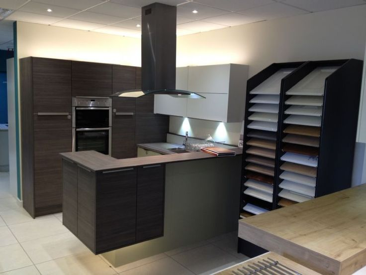 kitchen showroom images - Google Search